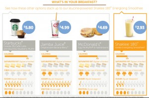 whats in your breakfast_info_5-22-2013 12-31-51 PM