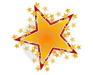 reward-clipart-gold-red-star-clip-art-thumb3312717